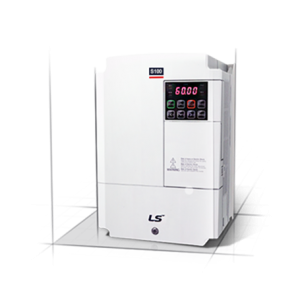 LSLV0022S100-4EOFNS