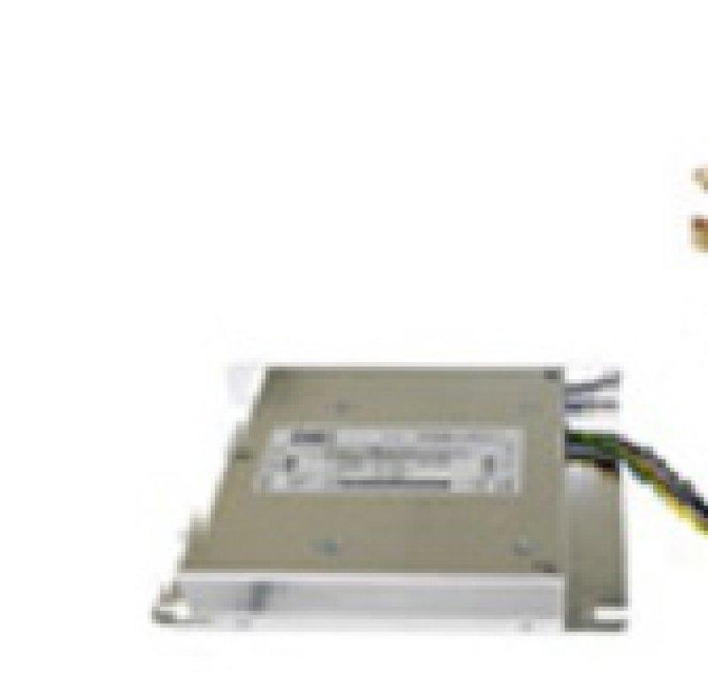 Netzfilter FS28404-12 für SV022-SV040iG5A-4