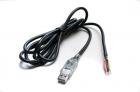 RS485-Konverter (USB/RS485)