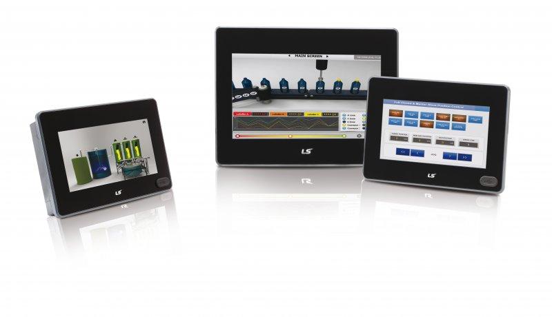 iXP70-TTA/AC