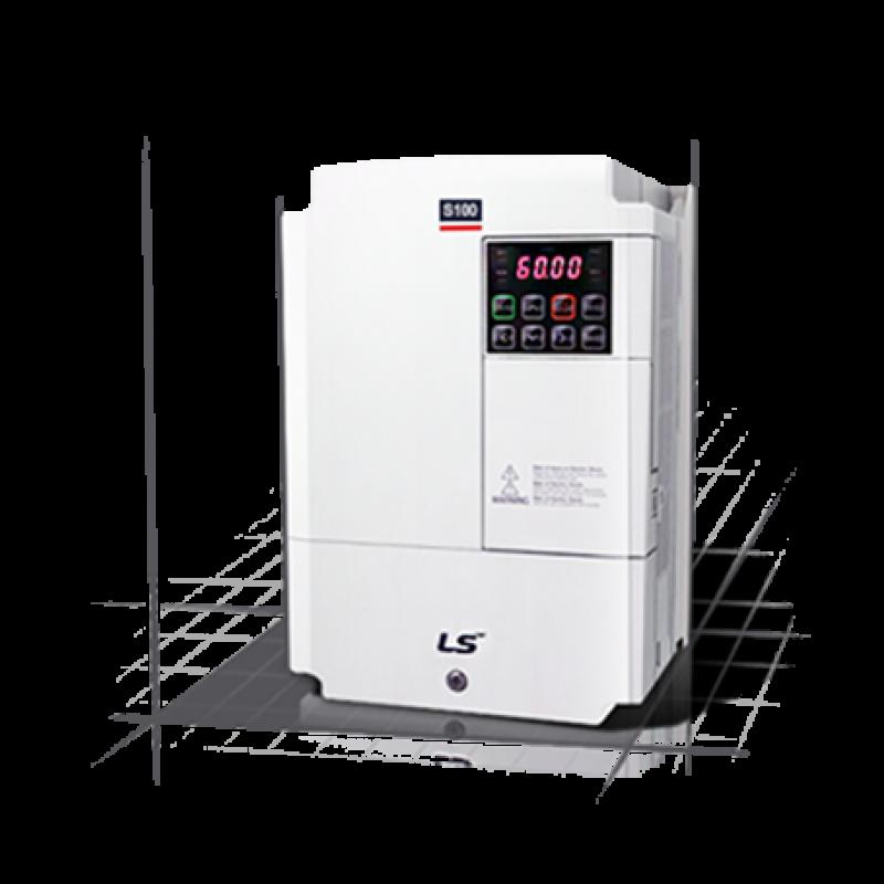 LSLV0040S100-4EOFNS