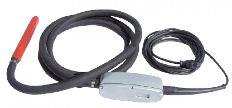 Vibrator Vibra TRONIC SV 38
