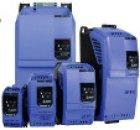 E3 230 V 0,37-2.2kW IP20