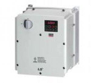 S100 IP66  0,1-22kW 400V